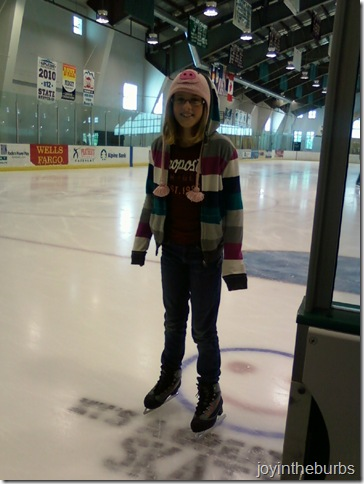 Breckenridge 12 2010