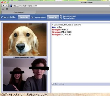 chatroulette-wtf-insolite-umoor-46