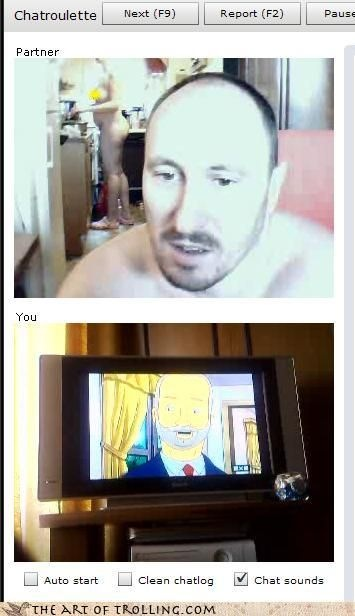 chatroulette-wtf-insolite-umoor-37