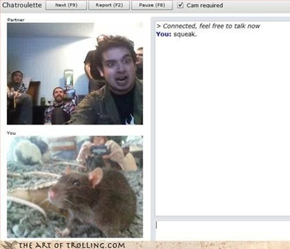 chatroulette-wtf-insolite-umoor-5