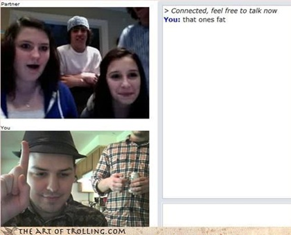 chatroulette-wtf-insolite-umoor-6