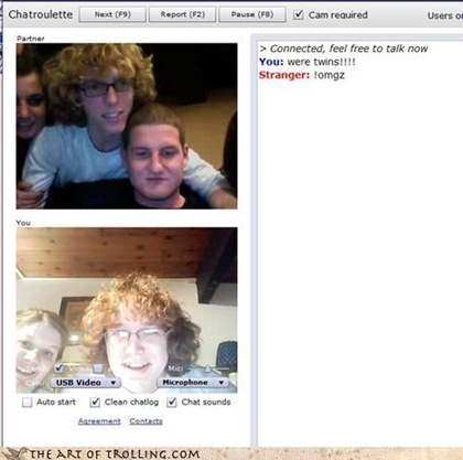chatroulette-wtf-insolite-umoor-8