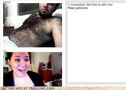 chatroulette-wtf-insolite-umoor-17