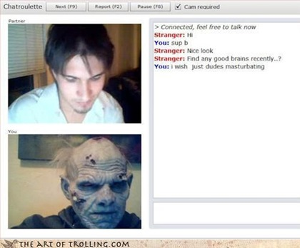 chatroulette-wtf-insolite-umoor-27