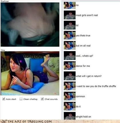 chatroulette-wtf-insolite-umoor-30