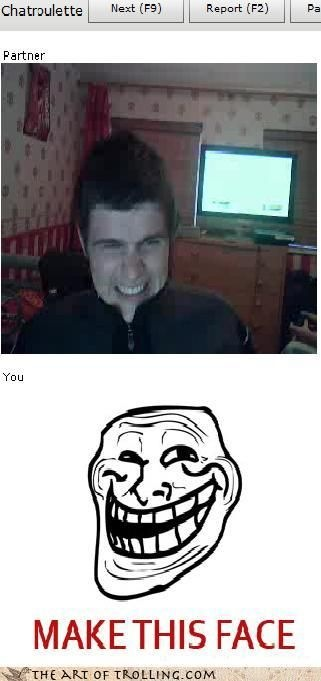 chatroulette-wtf-insolite-umoor-31