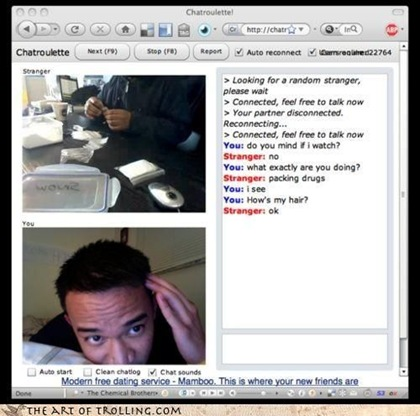 chatroulette-wtf-insolite-umoor-1