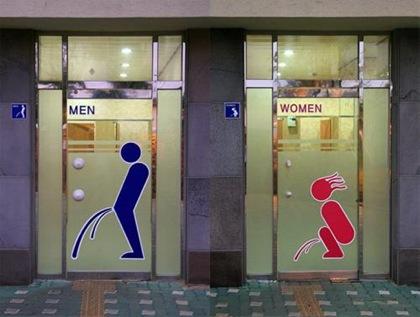 Panneaux-Toilettes-Insolites-Umoor-20