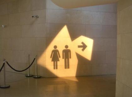 Panneaux-Toilettes-Insolites-Umoor-22