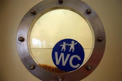Panneaux-Toilettes-Insolites-Umoor-9