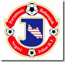 130px-Johor2