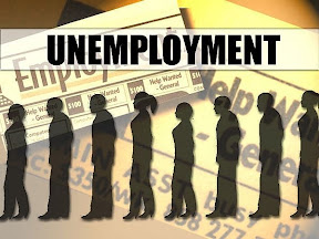 unemployment-insurance-claims-information-need-to-apply-before-you-start