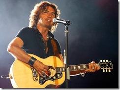 Ligabue-tour-2010-concerto-a-Roma