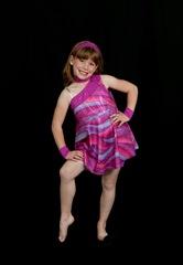 Alexia Cockerell1