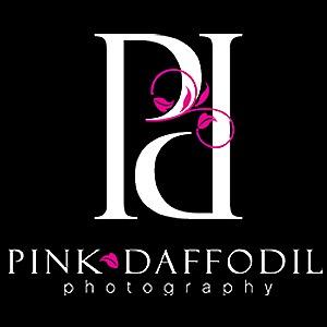 Pink Daff 300x300 LOGO! copy
