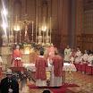 S.Patrono 2011 con il Prevosto emerito di Cernobbio -Mons. Ambrogio Gino Discacciati- (36).JPG