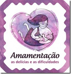 selinho_aplic