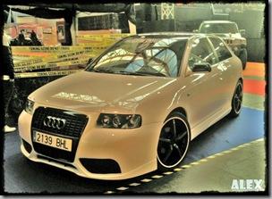 MotorShow2010 (2)