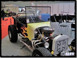 MotorShow2010 (39)