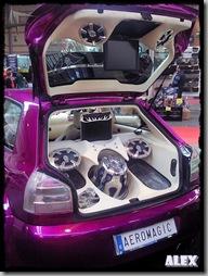MotorShow2010 (54)