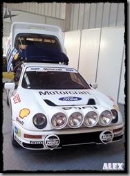 MotorShow2010 (29)