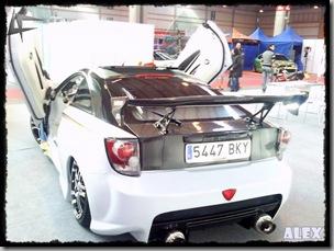 MotorShow2010 (13)