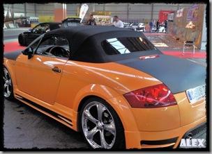 MotorShow2010 (9)