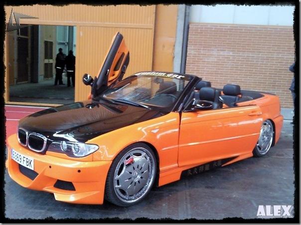 MotorShow2010 (51)