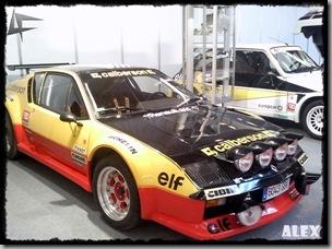 MotorShow2010 (34)