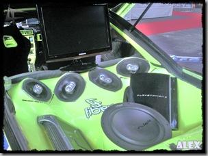 MotorShow2010 (19)