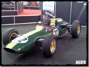 MotorShow2010 (45)