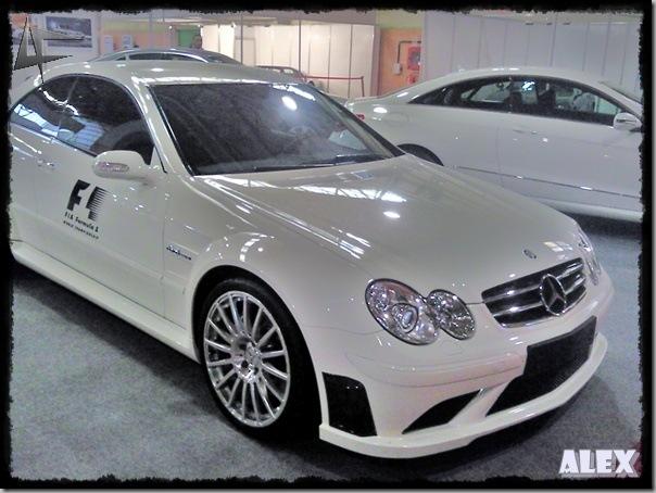 MotorShow2010 (47)