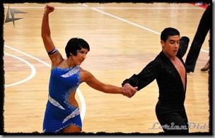 BailesLatinos (14)