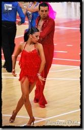 BailesLatinos (13)