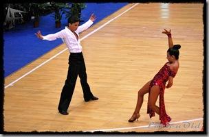 BailesLatinos (12)
