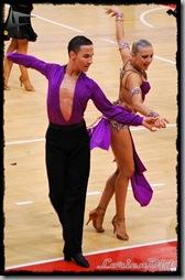 BailesLatinos (18)