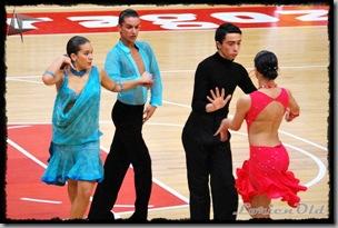 BailesLatinos (6)