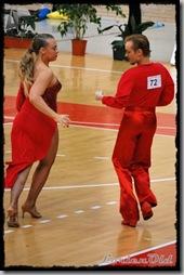 BailesLatinosFeeling (2)