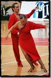 BailesLatinosFeeling (7)