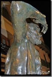 Rodin (16)
