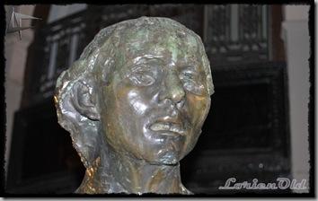 Rodin (20)