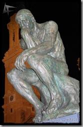 Rodin (29)