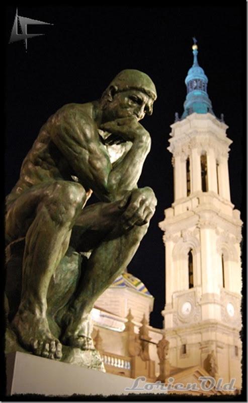 Rodin (26)