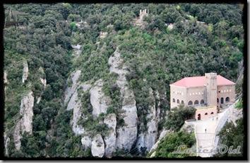 Montserrat (3)