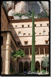 Montserrat (10)