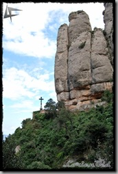 Montserrat (73)
