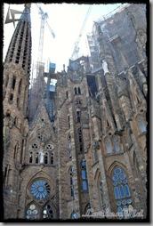 Barcelona (11)