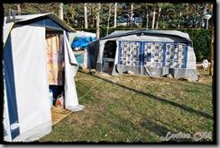 CampingArlanza (29)