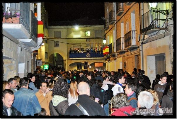 SemanaSanta2009 (39)