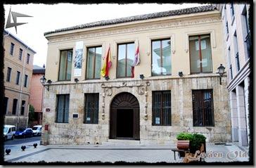 Palencia (93)